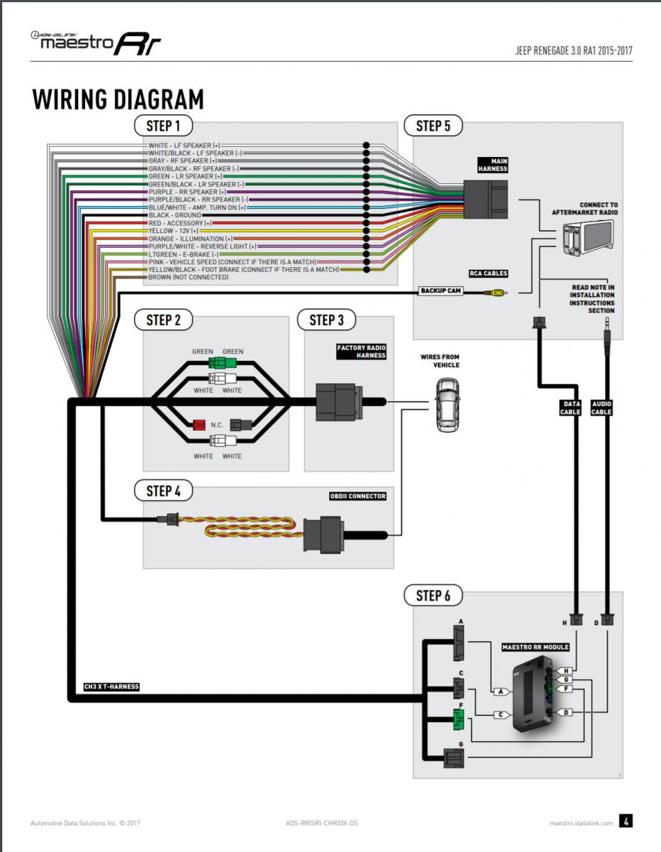Uconnect Wiring Diagram on audio wiring diagram, dvd wiring diagram, jeep wiring diagram, dodge wiring diagram, honda wiring diagram, lincoln wiring diagram, chevrolet wiring diagram, abs wiring diagram, toyota wiring diagram, radio wiring diagram, a/c wiring diagram, ram wiring diagram, kia wiring diagram, audi wiring diagram, alarm wiring diagram, speed control wiring diagram, hemi wiring diagram, chrysler car stereo wiring diagram, mygig wiring diagram, 2008 chrysler 300 wiring diagram,