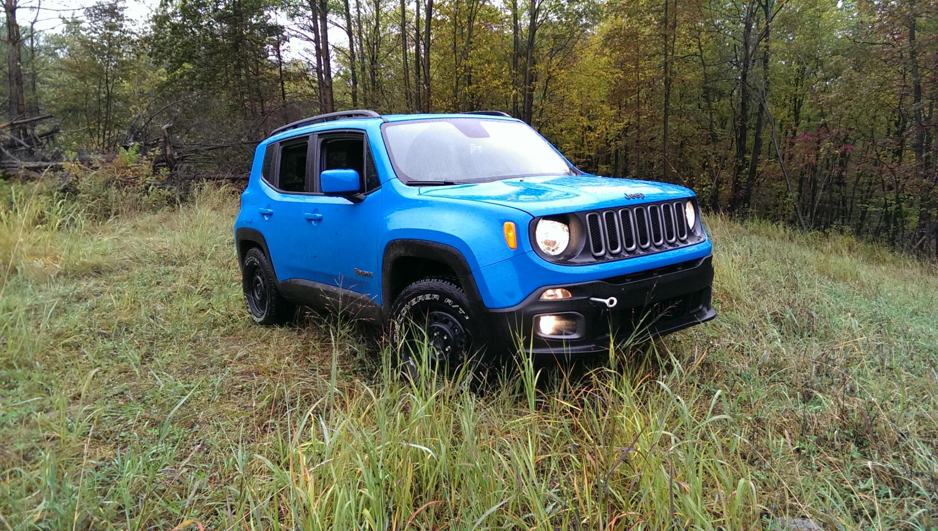 sierra blue picture thread page 6 jeep renegade forum. Black Bedroom Furniture Sets. Home Design Ideas