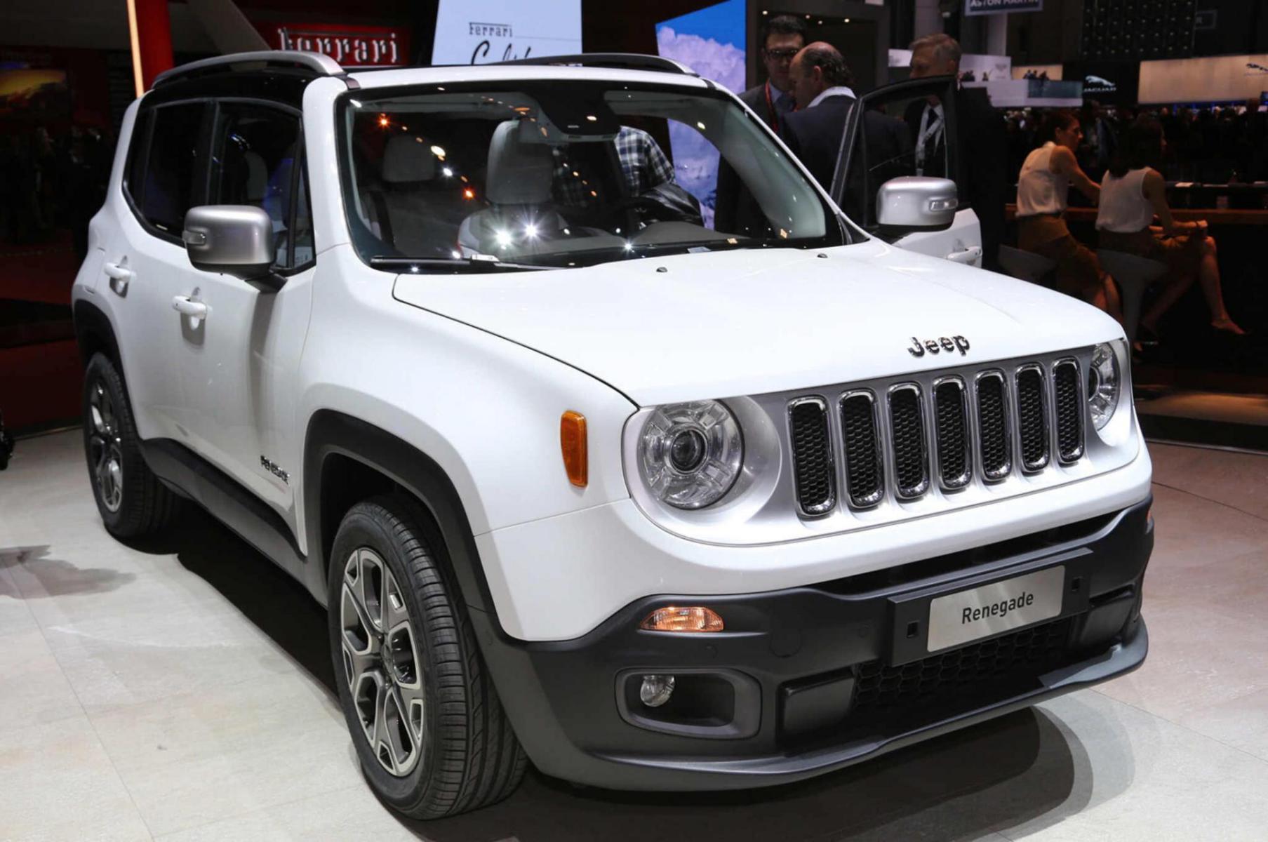 Bark Brown Ski Grey Jeep Renegade Forum