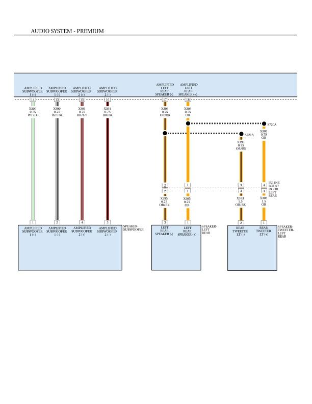 renegade wiring diagram experience of wiring diagram • taillight wiring diagram jeep renegade 2015 jeep auto 2015 jeep renegade wiring diagram can am renegade wiring diagram