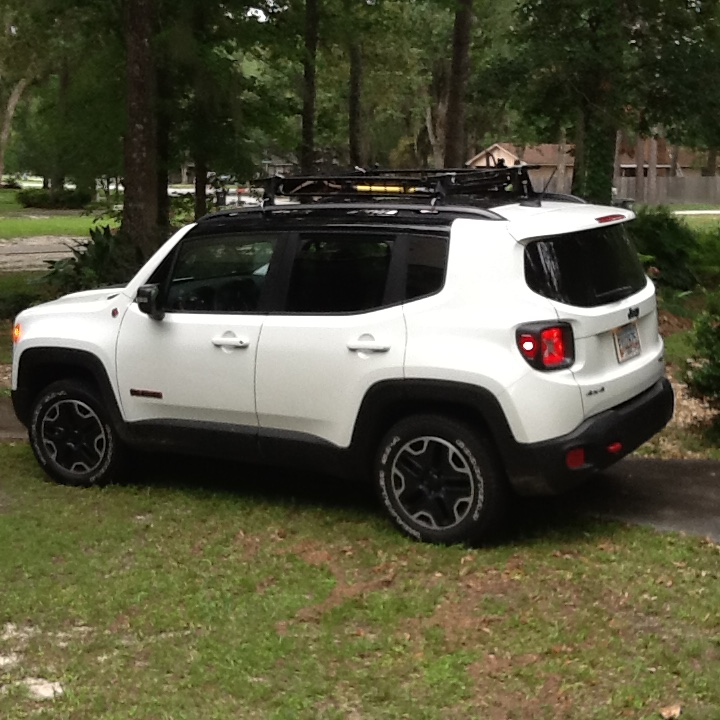 Roof basket lights besides 119339 Safari Style Roof Rack 2nd Gen furthermore parison likewise 2008 Jeep Grand Cherokee Factory Roof Rack further Jeep Liberty Roof Rack. on rola basket safari