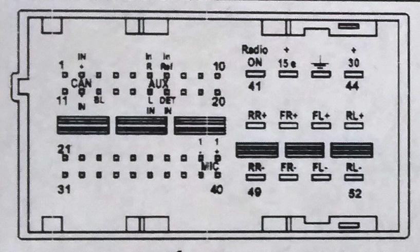 U Connect Radio Wiring Diagram on circuit diagram, 2005 mazda 6 radio diagram, nissan 300zx diagram, radio schematic diagrams, radio block diagram, radio harness diagram, radio transmission diagram, mitsubishi galant radio diagram,