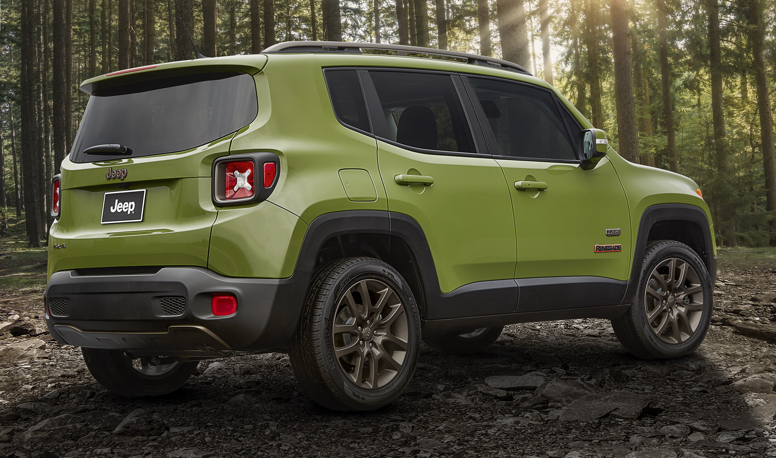 export htm cherokee anniversary grand jeep edition jeeps
