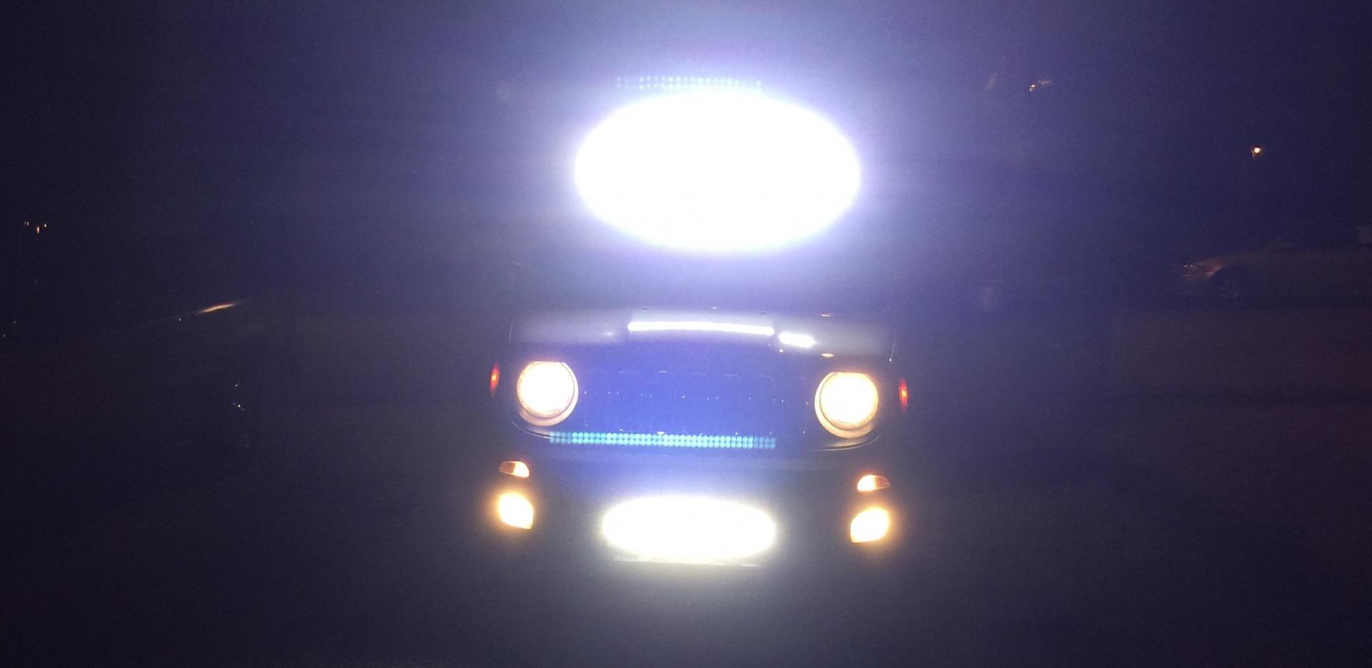 Service Engine light - Jeep Renegade Forum