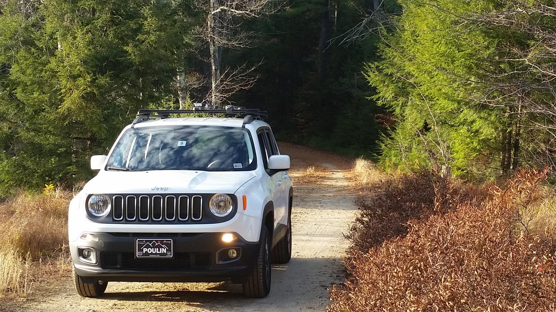 what did you drive before your renegade page 3 jeep renegade forum jeep renegade forum