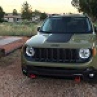 Key Fob Not Detected Jeep Renegade Forum